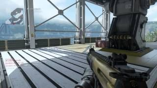 YouTube Why can't they get these servers working right? And why is there Juggernaut in hardcore?!?!  Call of Duty®: Advanced Warfare https://store.sonyentertainmentnetwork.com/#!/tid=CUSA00803_00