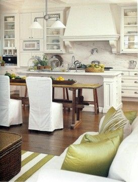 Hamptons Style Design, Pictures, Remodel, Decor and Ideas - page 13