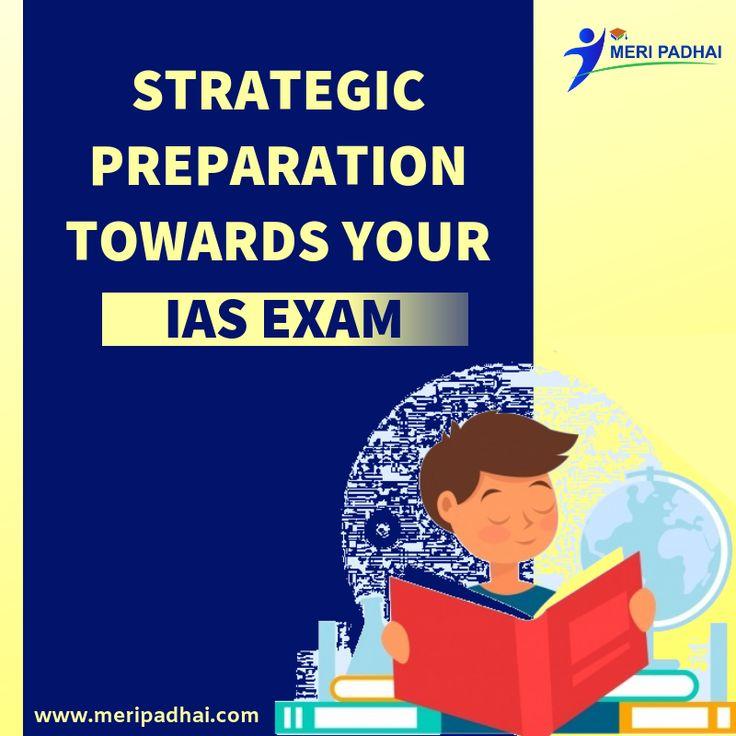 Best IAS Coaching Institute in Delhi Coaching institute