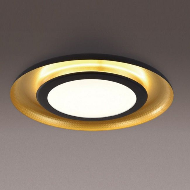 Led Ceiling Light From The Shiitake Collection Ceiling Lights Led Ceiling Lights Led Ceiling
