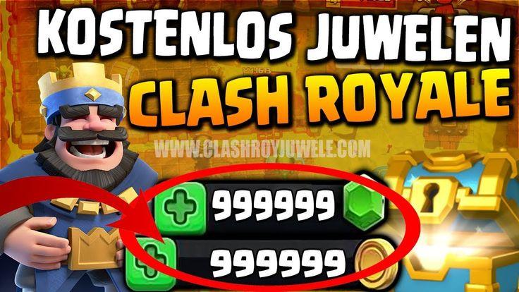 Clash Royale Hack Deutsch, clash royale cheats deutsch, clash royale juwelen hack, cheats für clash royal, hacks für clash royale