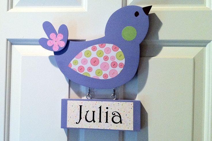 owl baby girl nursery decor - Google Search