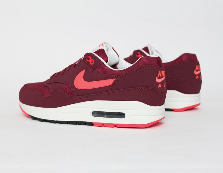 Nike Air Max 1 Size 5