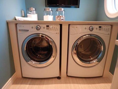Spring Cleaning Tip: 10,000 home fires begin in the laundry room each year. Always empty your dryer's filter after each load and clean the dryer fully at least once per year (how about now?). | Spring Cleaning | Cleaning Tips | Home Cleaning | Clean Tips | Spring Cleaning Tips | Clean | Cleaning Your Home | Ottawa