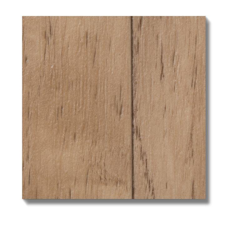 Toledo - Chalet Oak 066L