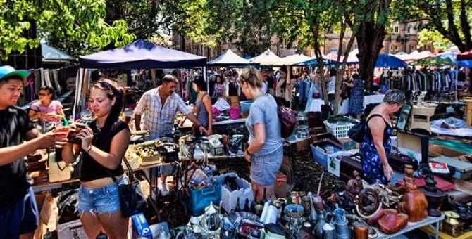 Boys Markets Gets $130.7-Million Bid for 54-Store Chain