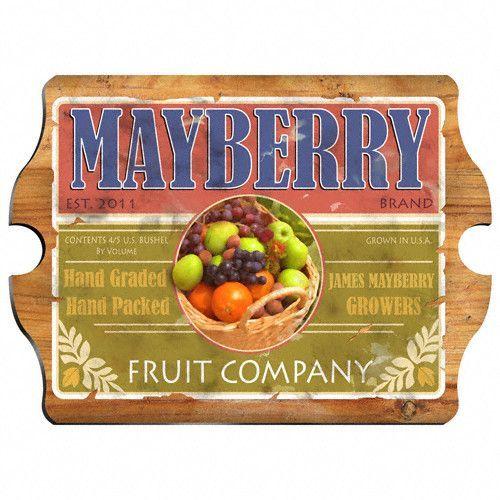 Ultimate Pub Set - Fruit Company