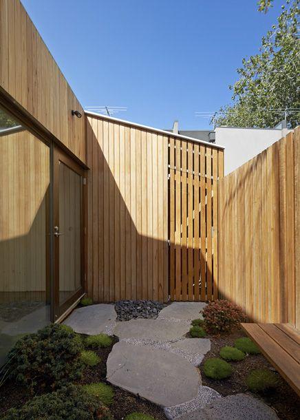 Fitzroy House | NMBW