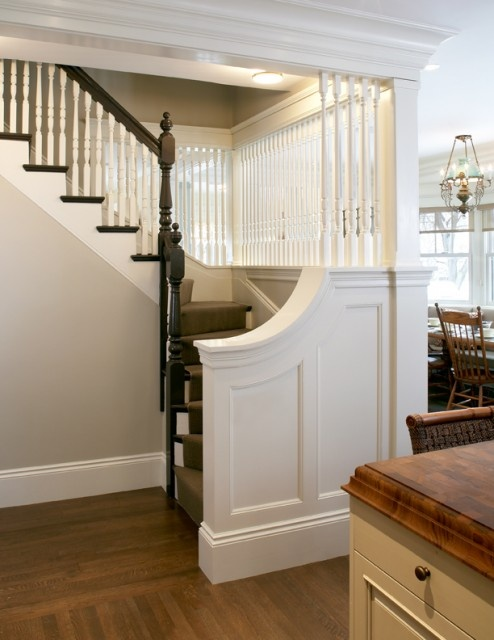 Best 17 Best Images About Back Stairs On Pinterest Big 640 x 480