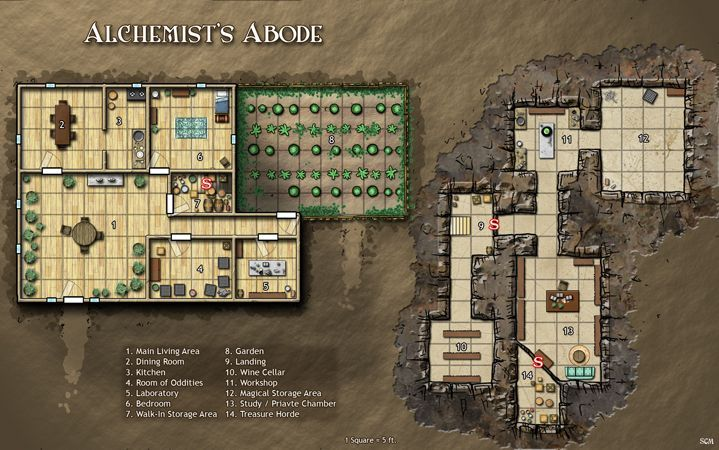 gaming cartography - Google Search
