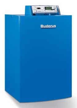 1000 id es sur le th me chaudiere gaz sur pinterest chauffage gaz chaudi r - Chaudiere a condensation buderus ...