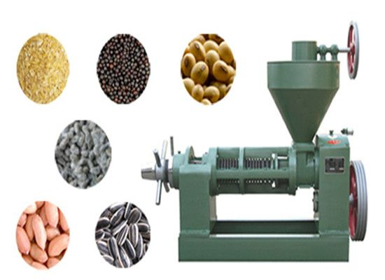 Oil expeller is a new research improvement product. Oil expeller can use to press rapeseed, peanuts, soybean/soya, sesame, sunflower seed and other plant oil materials, this kind of oil expeller adopts micro-electrical control, infrared heating, filter system, multi-stage press. The product oil is the clean oil after filtering, it can directly to use. The oil expeller is the most ideal equipment for individual processing.