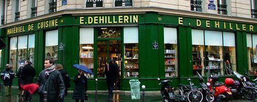 <p>Matériel+et+ustensiles+professionnels+à+Paris+Difficile+de+trouver+du+matériel+de+cuisine+professionnel+lorsque+l'on+est+un+particulier+qui+débarque+dans+la+vaste+monde+de+la+cuisine+et/ou+de+la+pâtisserie.+Voici+donc,+pour+vous+aider,+les+adresses+parisiennes+incontournables.+Cliquez+sur+les+noms+pour+être+dirigé+vers+les+…</p>