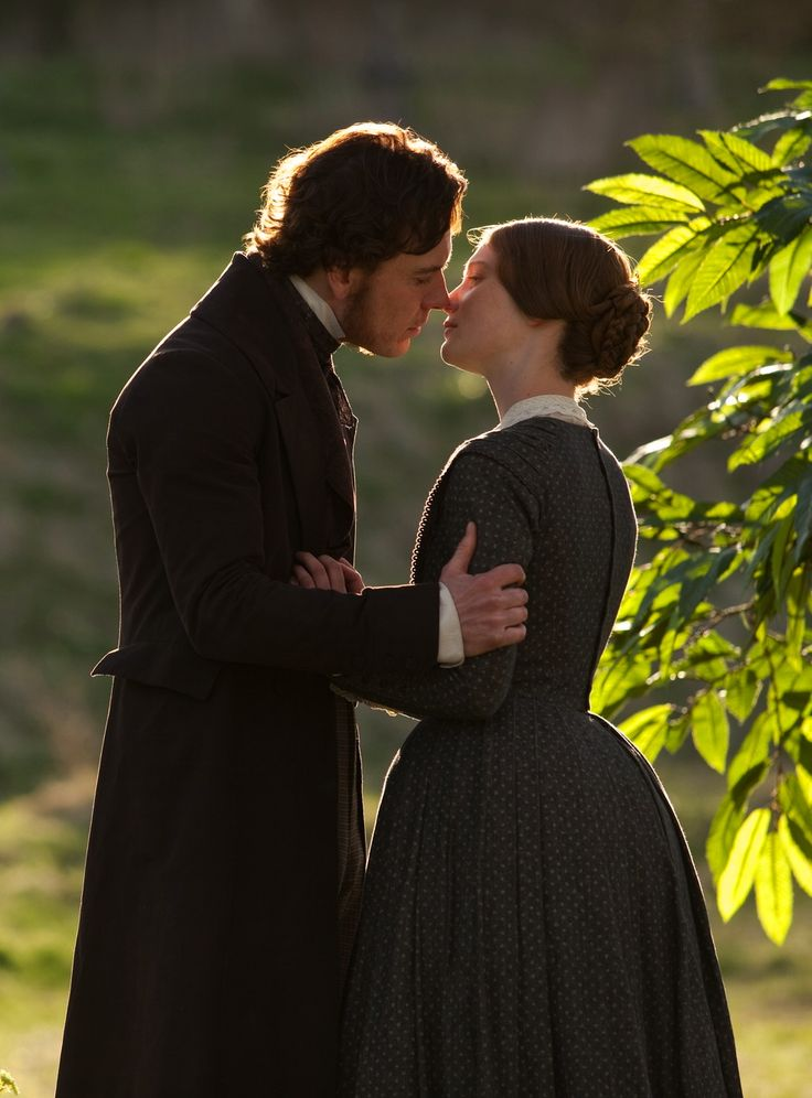 jane eyre mr rochester only loves The relationship between mr rochester and jane is one that demonstrates the importance of the equality of mind- they are both reasonable, logical people who value the same things i think their plain features also add to it- neither of them are apparently very pretty or handsome, so they understand.