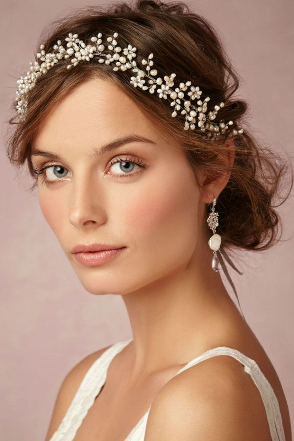 Colher de Chá Noivas | Blog de casamento por Manoela Cesar - Página 7 de 293-