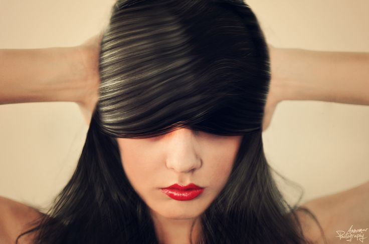 No hear..no speak.. no see.. by Ramona Tapi on 500px