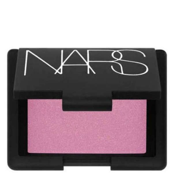 a must haveeBeautiful Wishlist, Loving Nars Blushes, Taj Mahal, Healthy Glow, Google Search, Blushes Angelika, Click Products, Visit Site, Blushes Click