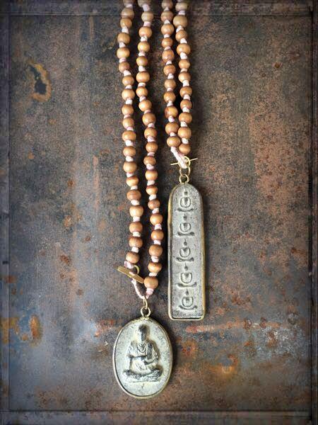 A WAY TO HAPPINESS ≫≫≫ #ONLINESHOP • www.schmuck-reichenberger.de  ❤️ ≫≫≫ #schmuck #necklaces #buddhalove #buddhaspirit #bohoketten #buddhanecklaces #woodnecklaces #holzketten #woodjewelry #necklacelove #ohmboho #buddhajewelry #coachellastyle #ethnoschmuck #jewelleryaddicted #buddhaschmuck #luckycharms #handmadewithlove #buddhaketten #bohogypsy #bohojewelry #freespirit #gypsyjewelry #ibizajewelry #trendschmuck #schmucktrends #ibizastyle #jewelrystyles #schmuckliebe #schmuckshop
