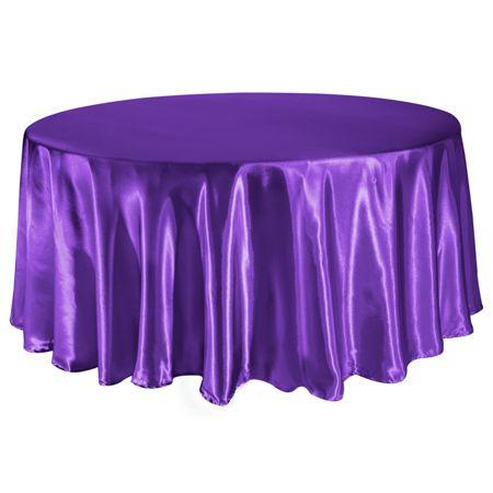 25 Best Ideas About Purple Tablecloth On Pinterest Plum Wedding Decor Tab