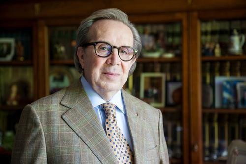 Campania: #Caserta #Ventre: le #elezioni si sarebbero dovute tenere tra almeno due o tre anni (link: http://ift.tt/22vKU4g )
