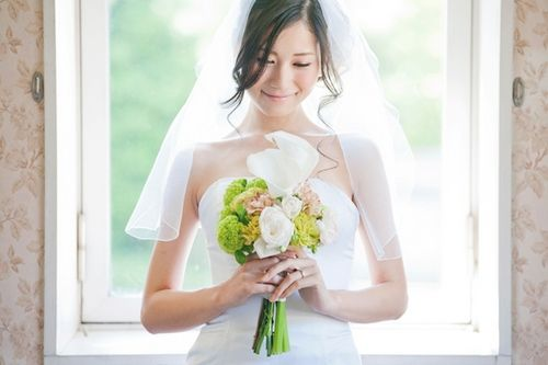 I already wrote some about marriage and finances for you ladies: Things That Can Make a Ruined Wedding Only Because of Money Financial Tips You Need to Know The New Bride Avoid arguing with Amada Because Marriag Funds   Read More http://morefemale.com/wedding-plan-woman/