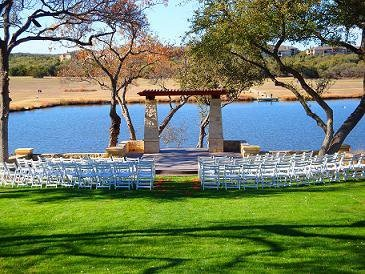 avery ranch golf club wedding venue austin texas