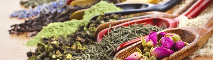 When it comes to wholesale tea suppliers in Australia, we are the best in city providing a variety of tea flavors with best ingredients