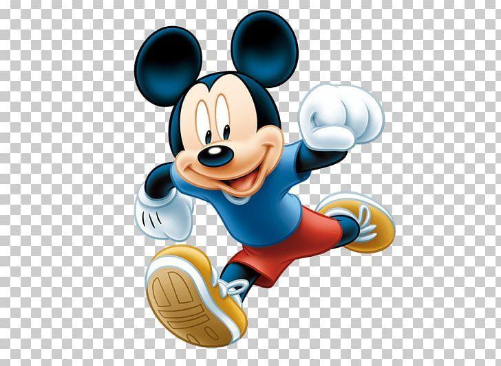 Pc Mouse Png Image Pc Mouse Mouse Laptop Mouse