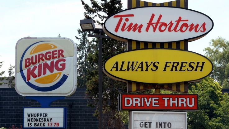 A proposal to create a formal diversity policy at the parent company of Tim Hortons and Burger King aimed at increasing the number of women on its all-male board of directors has been rejected. Before Tim Hortons and Burger King merged and became RBI in late 2014, a quarter of the Tim Hortons board was comprised of women, according to the shareholder proposal. Now RBI's 11-person board of directors is all male.