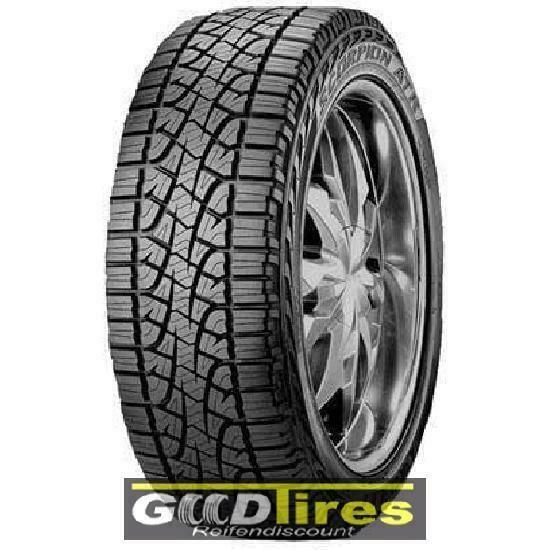Ebay Sponsored 4x Sommerreifen 325 45 R24 120s Pirelli Scorpion Atr Autos Und Motorrader Autoreifen Felgen
