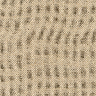 """Wilde (SKU: 32065)  Additional Information:  Color: Natural (ws f)  Content: 100% Linen  Country: Ireland  Width: 54""""  Repeat:   39.99/yard at Designer Fabrics, Queen West, Toronto"""