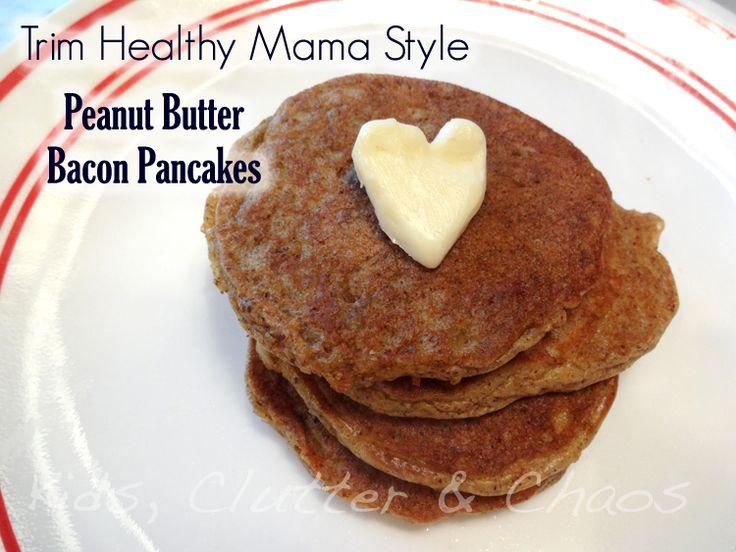 recipe: thm approved peanut butter [21]