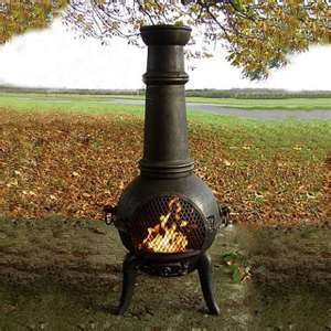 92 Best Images About Pot Belly Stoves On Pinterest Stove