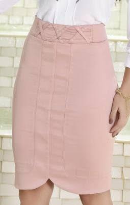 Resultado de imagem para clara rosa moda evangelica 2013