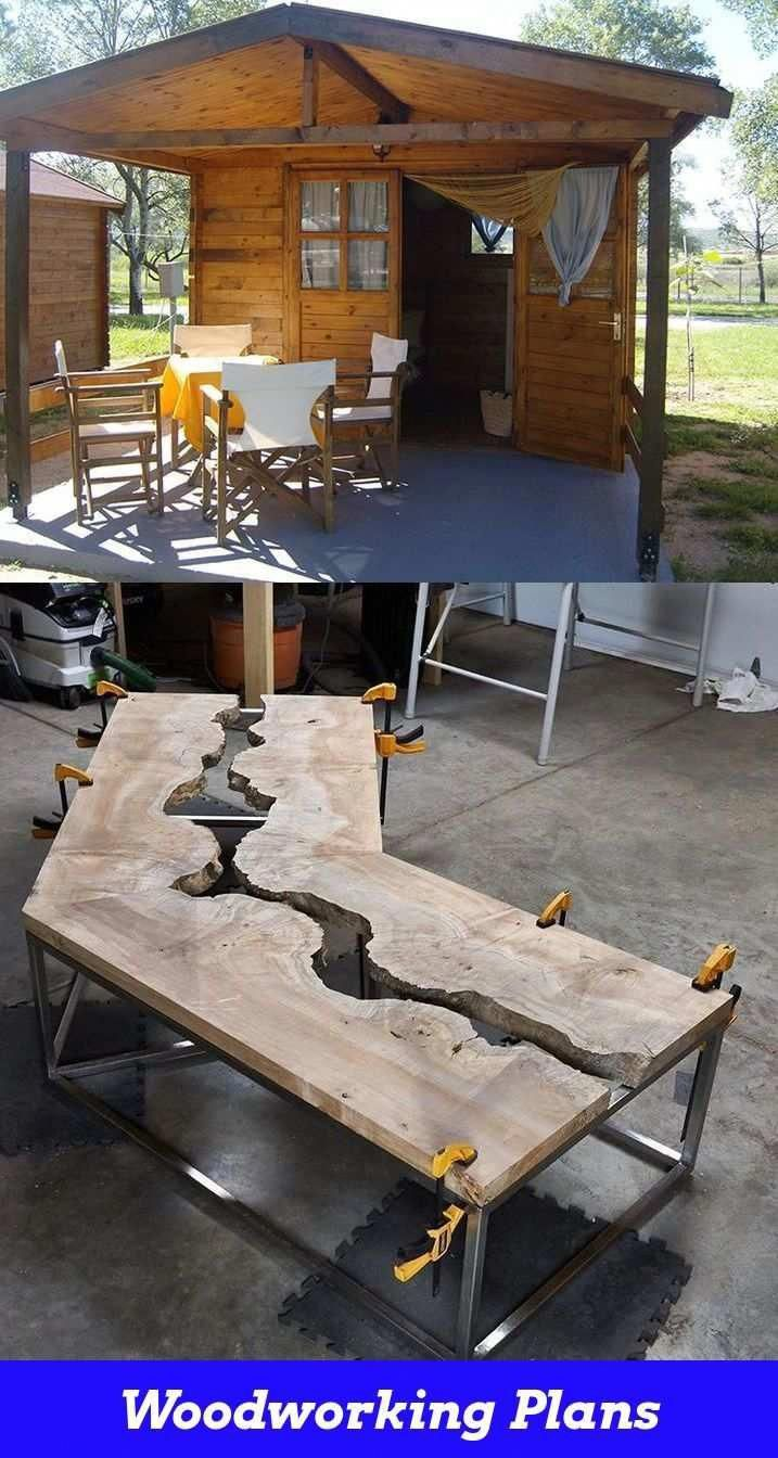New Download Teds Woodworking Plans Pdf Free Download