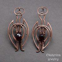 Товары Ekaterina jewelry. Авторские украшения. | 14 товаров