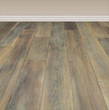 Free Samples Of Handscraped U0026 Wire Brushed Oiled Engineered Flooring    Modern   Wood Flooring   Austin   HardwoodBargains