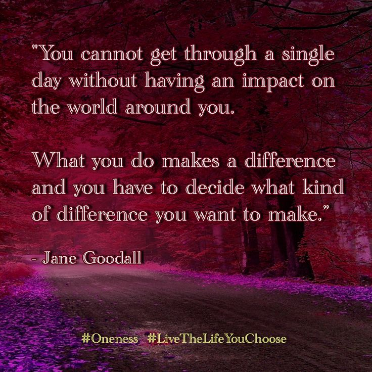 Inspirational Quotes About Positive: 349 Best Images About Live The Life You Choose™ On