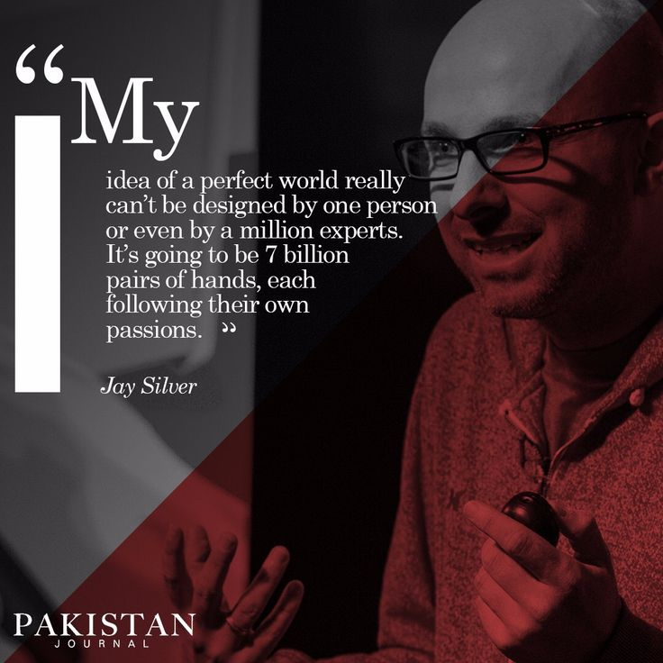 L I S T E N  @storycorps @ted  #🇵🇰 #goalcast#motivationalquotes #inspiration #sucessquotes #potd #instagram #pakistan #islamabad #karachi #pakistanjournal #pakistanimedia #inspiration #quotes #quotestoliveby #life #instablogger#goals #2017 #2018trends