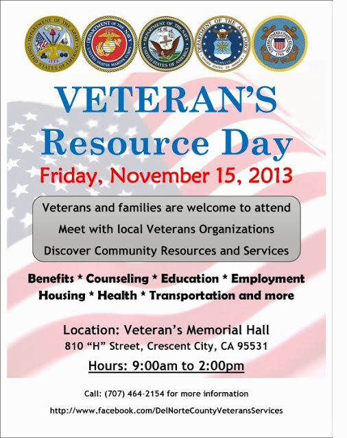 1000 Images About Veterans Day Awareness On Pinterest
