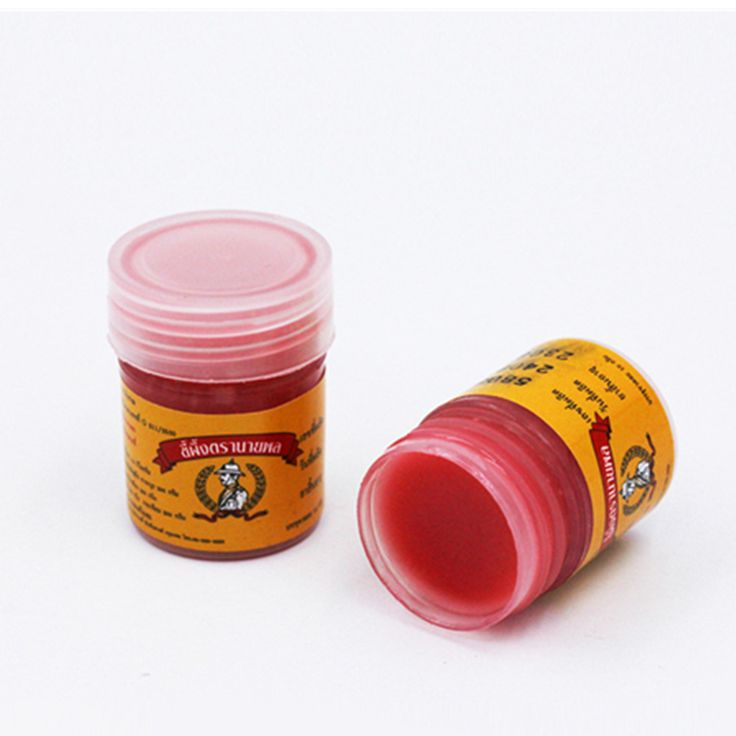 $1.79 (Buy here: https://alitems.com/g/1e8d114494ebda23ff8b16525dc3e8/?i=5&ulp=https%3A%2F%2Fwww.aliexpress.com%2Fitem%2FHealth-Care-Cure-Psoriasis-Ointment-Thailand-Ringworm-Cream-1-Bottle-Effective-Treatment-for-Tinea-Stubborn-Psoriasis%2F32753315955.html ) Health Care Cure Psoriasis Ointment Thailand Ringworm Cream 1 Bottle Effective Treatment for Tinea Stubborn Psoriasis Dermatitis for just $1.79