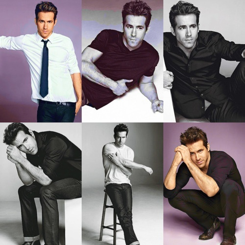 Ryan is a sexy manPics, Gorgeous Men, Beautiful Men, Mmmmm Men, Eye Candies, Beautiful People, Rain Download, Hot Guys, Hot Men