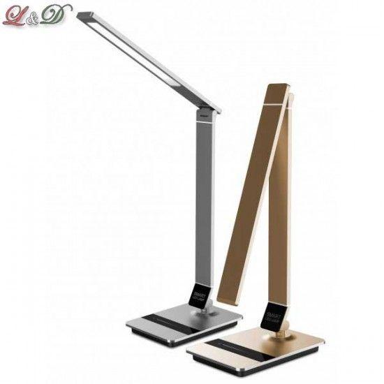 asztali-lampa-brande-424