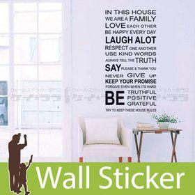 壁紙 はがせる のり付き 壁紙シール 簡単DIYリフォーム。【壁紙 はがせる】壁紙 はがせる シール のり付き レンガ 壁用 モザイク リメイクシート DIY 壁紙 シール キッチン アクセントクロス 補修 アンティークレンガ ウォールステッカー 壁紙ステッカー おしゃれ 輸入壁紙 リフォーム 05P05Nov16