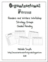 Readers & Writers Workshop formsTeachers Labs, Readers Writting Workshop, Reader Workshop, Teaching Ideas, Workshop Labs, Readers Workshop, Classroom Ideas, First Grade, Reading Conference