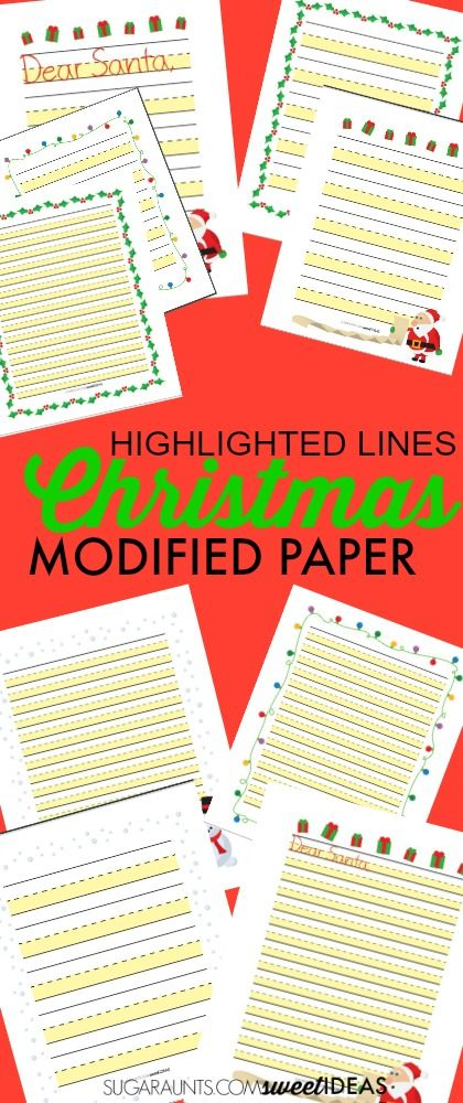 The 25+ best Kids wish network ideas on Pinterest Yahoo msn - christmas wish list paper
