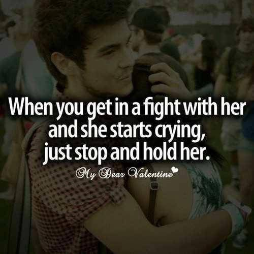 http://fotoimagepics.info/wp-content/uploads/4_sweet_love_quotes_for_him_tumblr.jpg