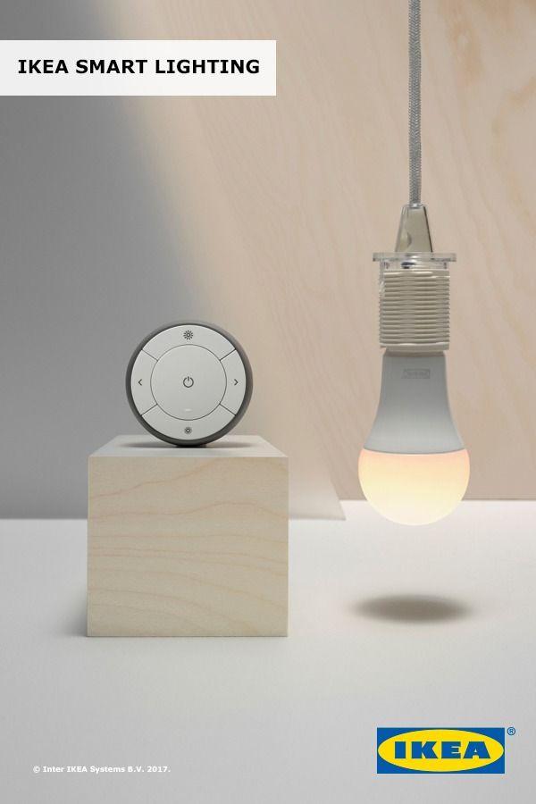 253 best smart solutions images on pinterest ikea ideas ikea hacks and home. Black Bedroom Furniture Sets. Home Design Ideas