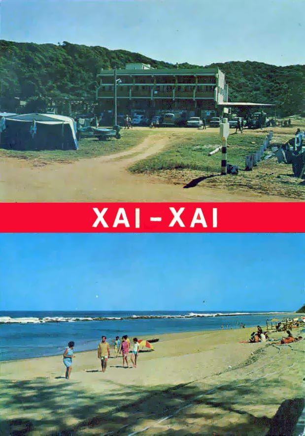Aeroporto De Xai Xai : Best xai images on pinterest brainstorm