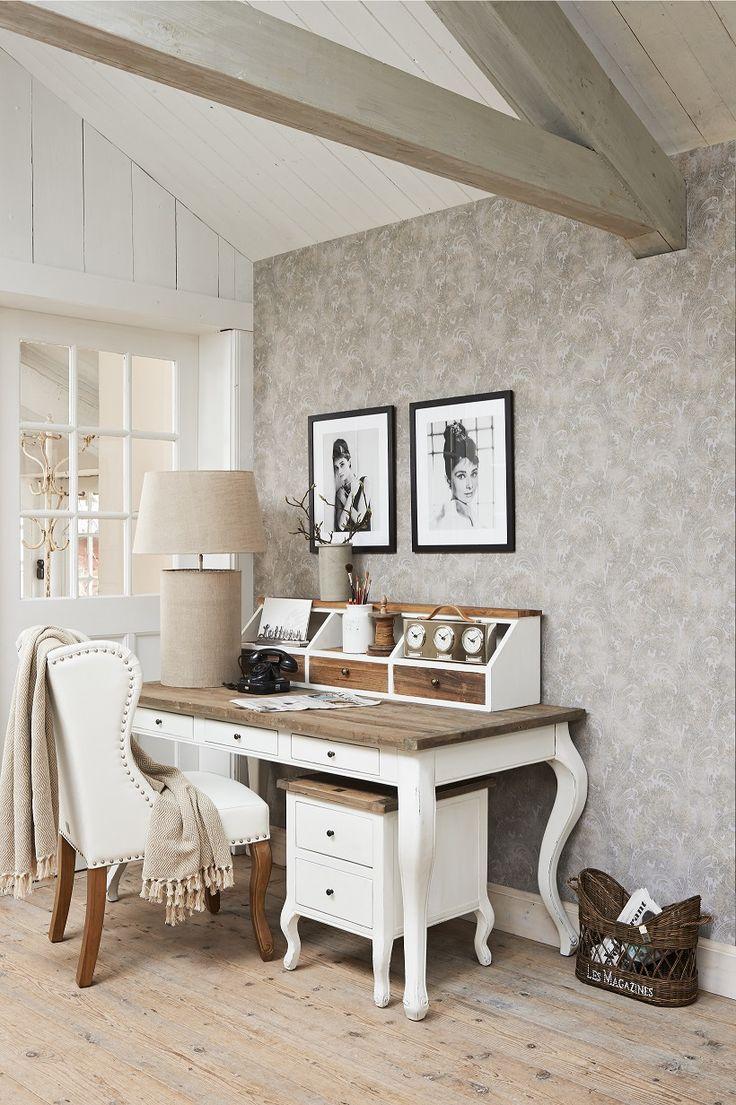 Behang wallpaper collection rivièra maison bn wallcoverings nu bij ons